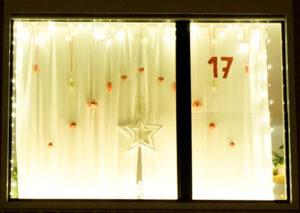 17. Dezember / 17. décembre