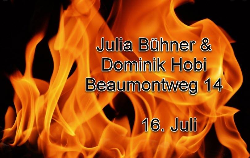 210716_Dominik_Julia