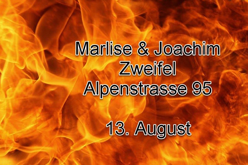 210813_Marlise_Joachim