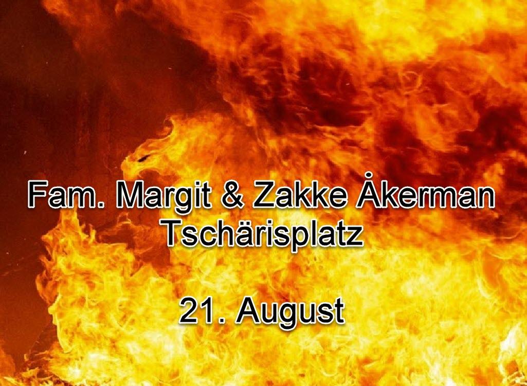 210821_Margit_Zakke