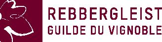 Rebbergleist / Guilde du Vignoble