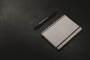 GV 2017 Protokoll